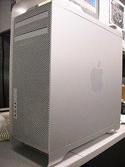 mac pro photo