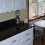 kitchen-dining-280x150.png