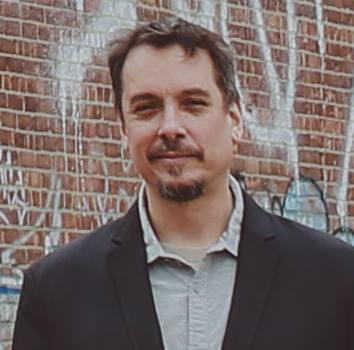Daniel DiGriz